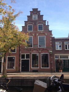 atelier #Haarlem